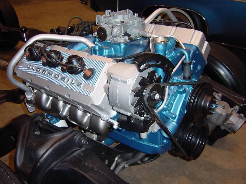 w 43 455 forums oldsmobilecentral com rh oldsmobilecentral com Oldsmobile 455 Engine Specs Oldsmobile 455 Engine Specs