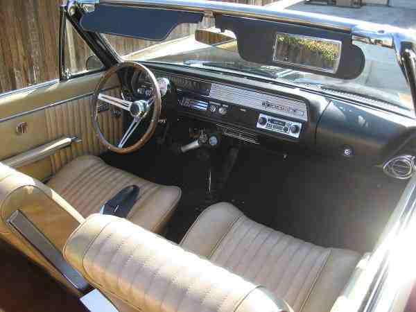 1em12 Working 1966 Mustang Original Ford Elecrica as well 99 Camaro Speaker Wiring Diagram moreover 88 Cadillac Brougham Wiring Diagram moreover Cadillac Brougham Wiring Diagram in addition Cadillac Brougham Wiring Diagram. on toronado wiring diagram get free image about