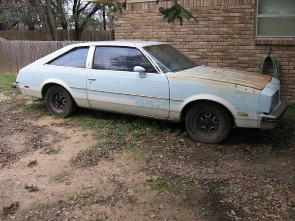 1978 oldsmobile cutlass 442 gatesville tx for 1978 cutlass salon