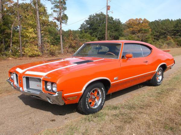 in addition Ls X furthermore  likewise  likewise Cutlass Supreme. on 1972 oldsmobile 350 engine