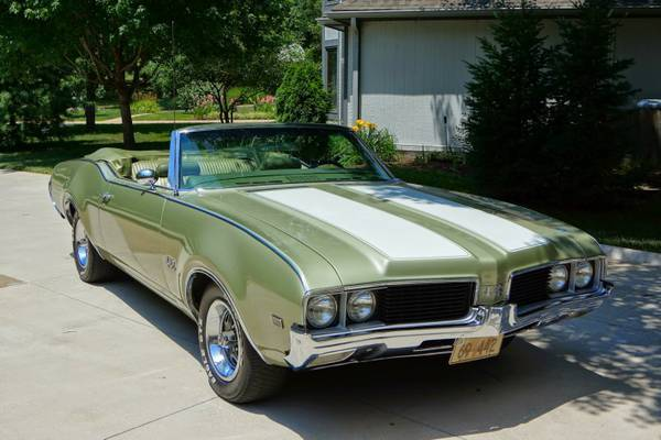 Oldsmobile 442 cars for sale 442 olds muscle cars autos post