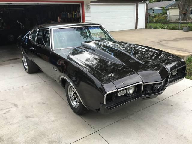 Des Moines Register Cars For Sale