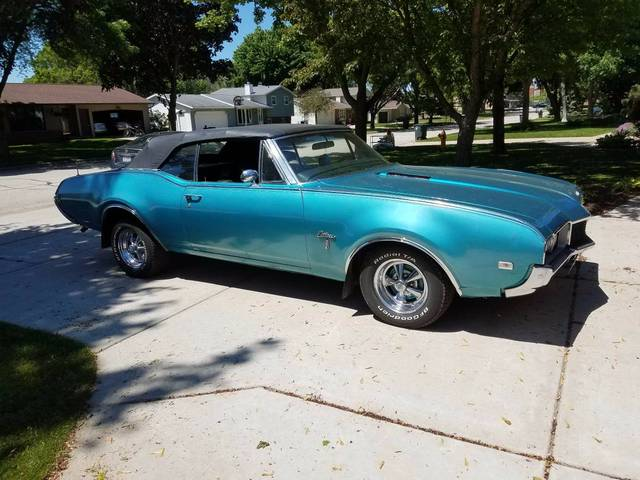 Craigslist Northern Colorado Cars For Sale By Owner