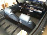 1969 Oldsmobile 442 Convertible