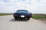 1972 Cutlass Supreme (442 Clone)