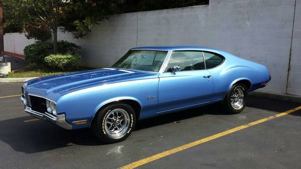 Iconic Race Cars From Nascar Hall Famers Showcased Autofair additionally 1970 Oldsmobile 442 W 30 together with 233 1971 Plymouth Road Runner moreover Yellow Race Car Number also Chevrolet El Camino. on oldsmobile and nascar
