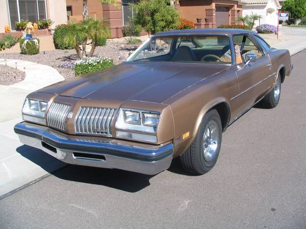 1976 oldsmobile cutlass 442 olds chesapeake va for 1976 cutlass salon for sale