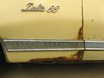 1970 Delta 88 Custom 455