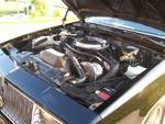 1985 Olds 442 w/ T-Tops - 53K org. miles
