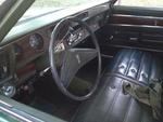1972 Olds Cutlass S