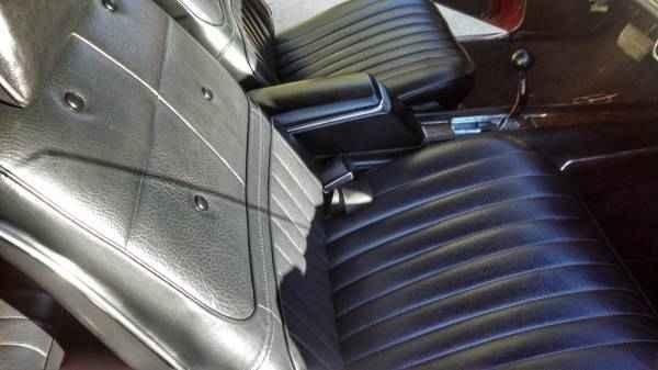 1970 442 oldsmobile red convertible nashville tn. Black Bedroom Furniture Sets. Home Design Ideas
