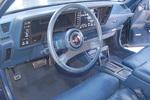 1988 Toronado Trofeo ONE OWNER!