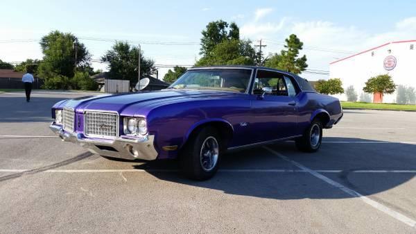 search results oldsmobilecentral com rh oldsmobilecentral com 1971 Cutlass Supreme 1971 Cutlass Supreme