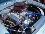 Low 9 Second 71 Oldsmobile Drag Car