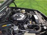 1985 Olds Cutlass 442