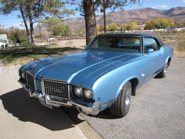 Classicoldsmobilecom Forums Cutlass 32561alternatorwiringhelphtml