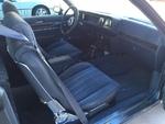 1985 Oldsmobile CSA 442 MINT low miles!