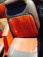 1970 Cutlass Supreme Convertible Restomod