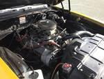 1971 Oldsmobile 442 445