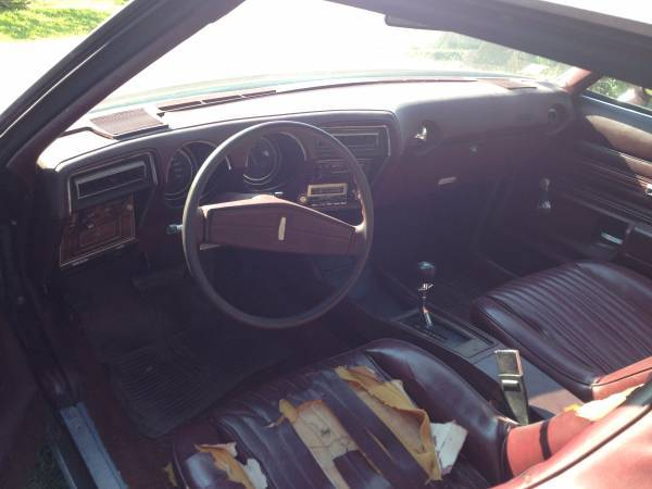 1976 442 oldsmobile cutlass salon ankeny ia for 1976 oldsmobile cutlass salon for sale