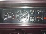 1987 442 Olds Original Owner 15K Miles