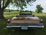 For Sale 63 F85 Cutlass Convertible