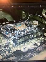 Restomod 1972 Cutlass