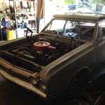 New lower price - Restoration project - no time to complete