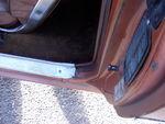 1971 Olds Cutlass Supreme Convertible