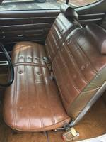1972 Cutlass S