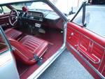 Restored 1967 442
