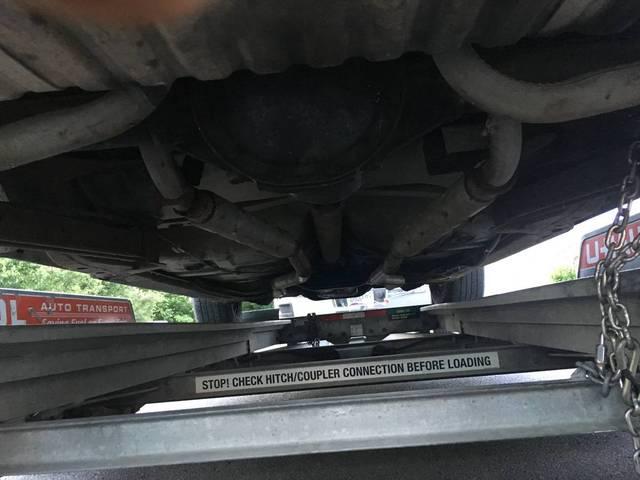 1968 cutlass convertible lexington ky for Central motors lexington ky