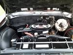 1971 Cutlass Supreme Convertible