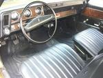 1970 olds cutlass convertible factory 4sp