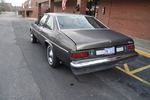 Oldsmobile Omega Coupe