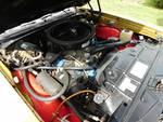 1970 Oldsmobile 442 W30 Replica
