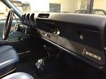 1969 Cutlass 442 clone VERY clean driver