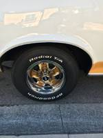 1972 Hurst Oldsmobile Indy 500 Pace Car (1 Owner)