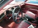 1973 Oldsmobile Cutlass S