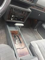1985 Oldsmobile 442 T-Top