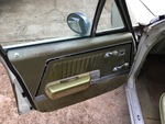 68 Oldsmobile Vista Cruiser