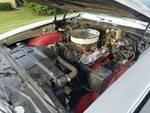 1968 Cutlass 442 Hurst olds tribute