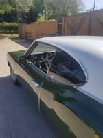 1972 Oldsmobile Cutlass (442 Clone)