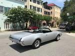 1969 Cutlass S Oldsmobile