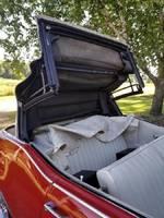 1968 Oldsmobile Cutlass S Convertible