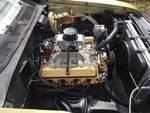 1968 Cutlass S