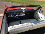 1968 Oldsmobile Delmont 88