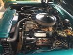 1967 Cutlass Convertible