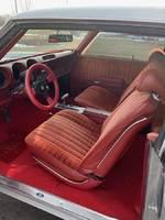 1969 442