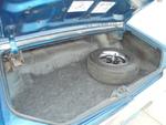 Cutlass F85 1970